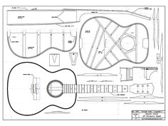 Seymour Duncan B Wiring Diagrams further 2 Humbuckers Coil Split Wiring Diagram together with Parallel Cable Wiring Diagram additionally Wiring Diagram Les Paul furthermore Guitar wiring modifications 2. on wiring diagram for two humbuckers
