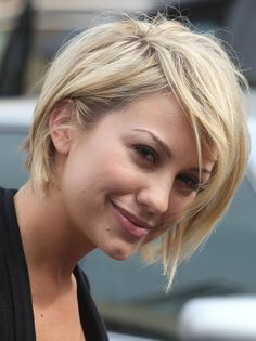 2014 Haircuts That Keep You Dazzled   World's Best Hairstyles