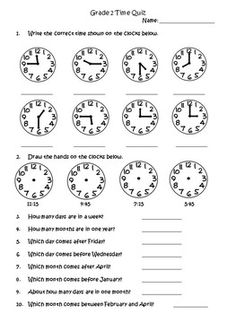 money worksheets printable counting canadian coins to 5 dollars 1 math pinterest canada. Black Bedroom Furniture Sets. Home Design Ideas