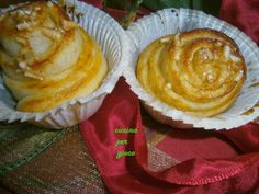 http://cucinapergioco.blogspot.it/2013/12/re-cake-3-swedish-cinnamomon-rolls-una.html