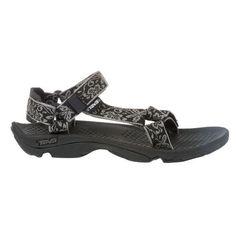 a26b3e591b08a6 Teva® Women s Hurricane 3 Sandals Womens Flip Flops