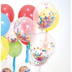 Ballon-confettis-meri-meri-enfants-anniversaire