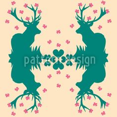 Wild For Butterflies Repeating Pattern Pattern Designs, Vector Pattern, Swiss Design, Butterfly Design, Repeating Patterns, Vector File, Butterflies, Web Design, Stationery