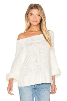 Beachy Slouch Sweater by Free People. 98% cotton 2% spandex. Hand wash cold. Knit fabric. FREE-WK385. OB516148. Free People invokes a spirit of femininity ...