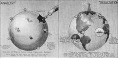 Pictures of Nikola Tesla Inventions - Safer Browser Yahoo Bildesøkresultater Nikola Tesla Inventions, Les Inventions, Tesla Patents, George Westinghouse, Nicolas Tesla, Prix Nobel, Unexplained Mysteries, Pyramids Of Giza, Giza Egypt