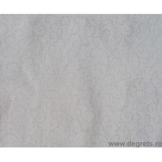 Tapet hârtie Trandafir fundal alb