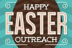 40 Easter Outreach Ideas-- Loving the flower delivery! Church Outreach, Church Events, Easter Activities, Egg Hunt, Ministry Ideas, Women's Ministry, Easter Ideas, Church Ideas, Flower Delivery