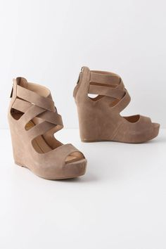 Strapped Angles Wedges