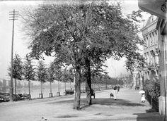 Weesperzijde 1900
