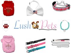 Buy Online Pet Products Australia - Lush pets provide the superior quality of pet products and supplies in Australia. We also offer some seasonal discounts for local Aussie people on pet/animals accessories. For purchasing the pet products in Queensland, visit today at http://www.lushpets.com.au/holidays-special-occasions