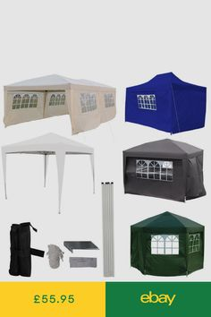 Pop Up Gazebo Outdoor Tents Gazebo Outdoor Spaces Outdoor