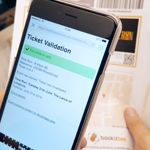 Flexible ticketing for events of all sizes. Setting up on Bookitbee is quick, easy and it costs you nothing until you sell a paid ticket.