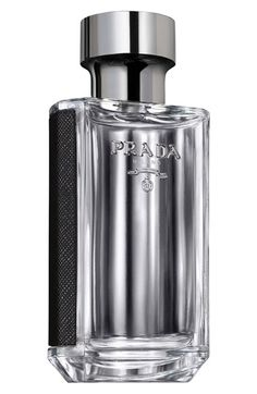 16 Best Cologne for Men Fall 2016 - Top New Mens Cologne Fragrance & Scents for Guys