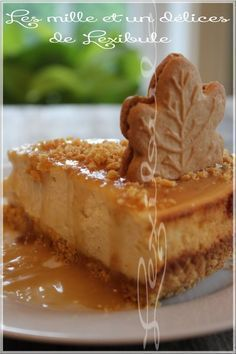 """Receive excellent tips on """"desserts for parties easy"""". They are accessible for you on our website. Dessert Buffet, Pie Dessert, Dessert Recipes, Amish Recipes, Sweet Recipes, Cooking Recipes, Sweets Cake, Cupcake Cakes, Canadian Food"""