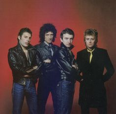 Queen Images, Queen Pictures, Queen Photos, John Deacon, Brian Rogers, Queen Brian May, Im A Loser, Roger Taylor, Somebody To Love