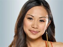 JESSICA SANCHEZ...AMERICAN IDOL 2012....this girl is flat amazing and deserves to win!!!! 👍👍👍