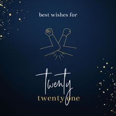Xmas Cards, Happy New Year, The Twenties, Wish, Movies, Movie Posters, Flat, Modern, Crowns