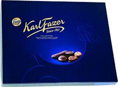 Avaa luukku ja voita joka päivä palkintoja! http://www.suklaayhdistys.com/joulukalenteri2016.php