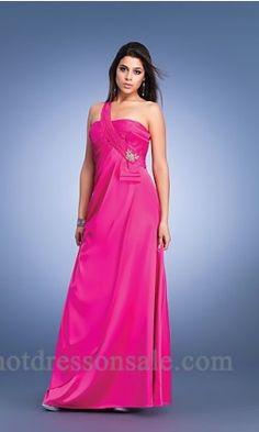 dress dress dress dress