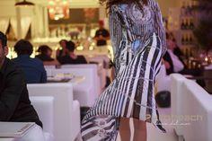 beachwear cardigan beach fashion dare