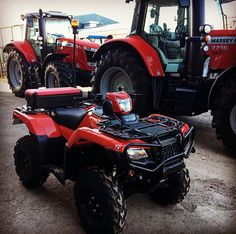 18 Best Massey Ferguson tractors images in 2019 | Tractors