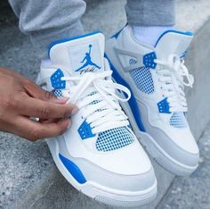 Dr Shoes, Cute Nike Shoes, Swag Shoes, Cute Sneakers, Nike Air Shoes, Hype Shoes, Shoes Sneakers, Zumba Shoes, Cheap Shoes