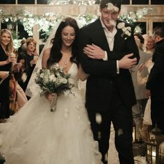 La robe de mariée de Kaya Scodelario de The Maze Runner est SUPERBE   HollywoodPQ.com