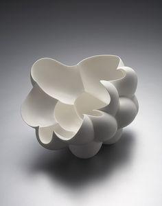 V a r i a t i o n : Yoon Sol Craft Works