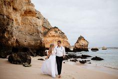Algarve, Surfing, Surf, Surfs Up, Surfs