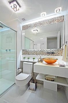 Best bathroom design apartment home decor 46 ideas House Design, Bathroom Makeover, Home Remodeling, Bathroom Interior, Modern Bathroom, Bathroom Design Small, Home Interior Design, Bathroom Design Luxury, Bathroom Decor