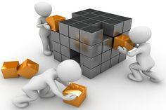 The Power of the 2 x 2 Matrix - Usando el pensamiento 2 x 2 para #resolverproblemas y tomar mejores #decisiones
