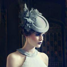 Jane Taylor | Greta - Couture Collections