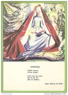 História Postal. Filatelia - Delcampe.net