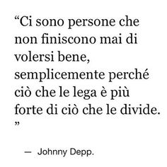 Italian Phrases, Italian Words, Famous Phrases, Love Phrases, Tumblr Sky, Johnny Depp Quotes, Midnight Thoughts, Writing Characters, Frases Tumblr