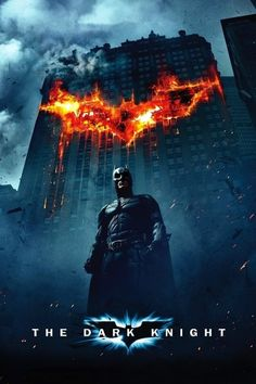 Kara-Sövalye The-Dark-Knight Film Afişi (İmdb-top250) http://www.gulmekomsuna.com
