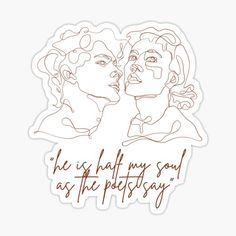 Digital Jobs, Achilles And Patroclus, Room Mates, Stickers, Book Journal, Greek Mythology, Percy Jackson, Beautiful Words, Bookmarks