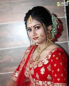 Cute Girl Pic, Cute Girls, Bridal Gallery, Most Beautiful Bollywood Actress, Indian Bridal Makeup, Glamorous Makeup, Homemade Skin Care, Cute Beauty, Best Model