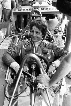 Belgian Grand Prix, Gilles Villeneuve, Ferrari F1, F1 Drivers, Formulas, Interesting History, Car And Driver, Relentless, Formula One