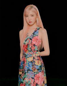 Yu Jin, Japanese Girl Group, Famous Girls, Kim Min, Ulzzang Girl, Fun To Be One, Pretty Outfits, Cool Girl, Honda