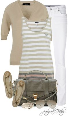 "for my cuz -maricurz (:  ""Untitled #546"" by partywithgatsby on Polyvore"