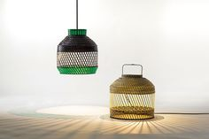 Maison & Objet Fall 2014 Trends | Companies | Interior Design
