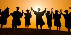 NUC gradúa más de 1,400 estudiantes