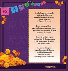 https://benedictcumberbatchmexico.wordpress.com/2015/11/02/calaveritas-literarias-2015/