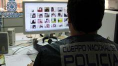 El ministro de Educación firma un convenio con la Agencia Española de Protección de Datos para preservar la intimidad de los jóvenes en las redes sociales