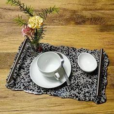 Home Decor, Homemade, Decoration Home, Room Decor, Home Interior Design, Home Decoration, Interior Design