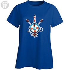Womens 33rd King 33 Year Old Birthday Gift Ideas For Him Men Small Brown