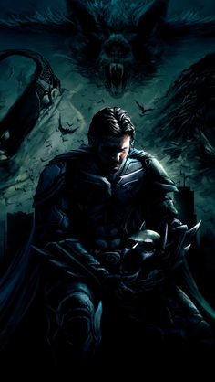 Find over images of Batman. ✓ Nice Pictures for your devices like PC, Android Mobile, iOS, Mac, etc. Batman Comic Art, Im Batman, Knight Art, Dark Knight, Hd Wallpapers 1080p, Iphone Wallpapers, Batman Wallpaper, Dc Comic Books, Dc Movies