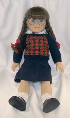 73 Best Dolls For Sale Images Dolls For Sale Dolls