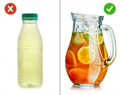 7 produktov, ktorým by bolo lepšie sa vyhnúť v supermarketoch