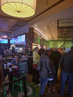 Bostonians no longer will need to trek to Hingham for their Wahlburgers fix. ... a new location near Fenway Park, according to The Boston Globe.-BCC